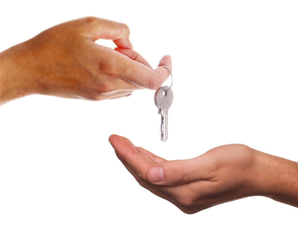Tips Sewa Apartemen Agar Mendapat Harga Murah