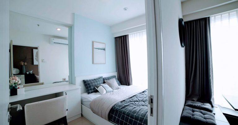tower emerald - Emerald-Master-Bedroom-1630x860